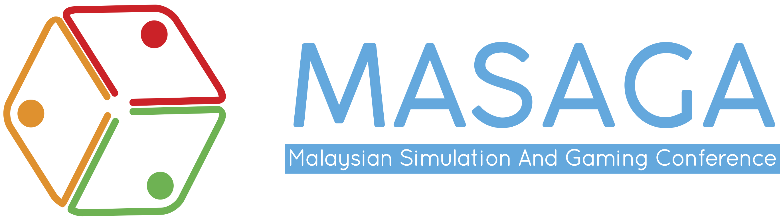 Malaysian Simulation and Gaming Conference 2019